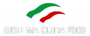 Sistemaguida2000 Logo